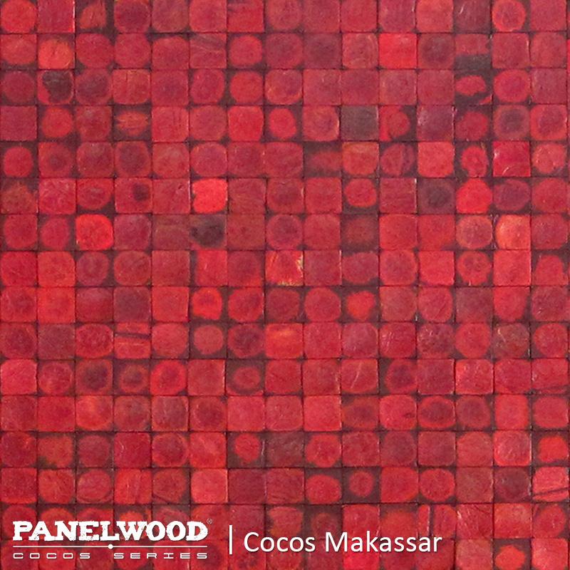 Cocos - Makassar