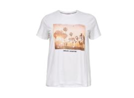 5669 Shirt Carnice los Angeles t/m 54