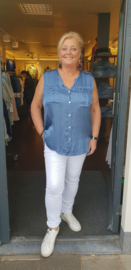 4028 Top Silky t/m 48