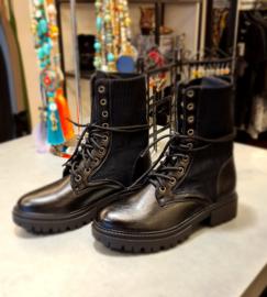 Veter Boot