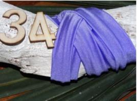 Lint 34 briljant purple