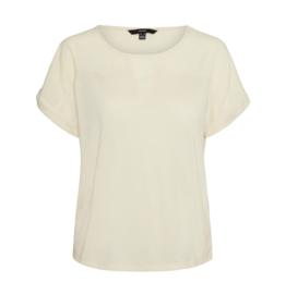 5680 Shirt VM Ellen birch t/m 54