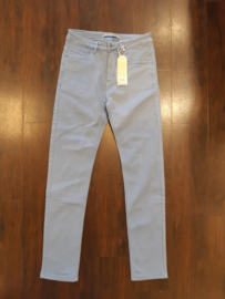 6342 Jeans Norfy BC797-2-72 Blauw t/m 48
