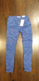6343 Jeans Karo K2061-46 Blue t/m 44