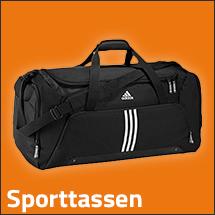 Sporttassen