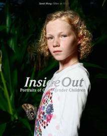 fotoboek Genderkinderen Nederlands