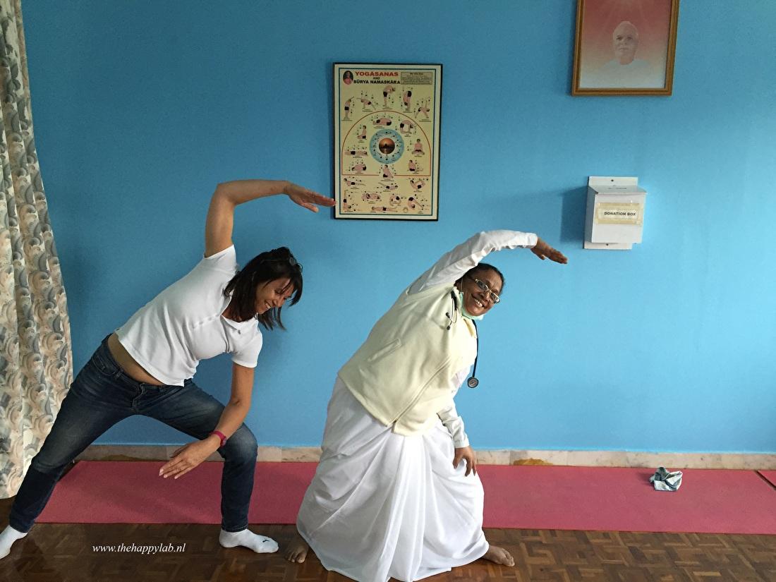 yoga_gh.jpg