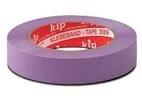 kip masking tape lila 309 24mm 55mtr
