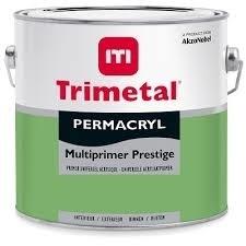 Trimetal Permacryl multiprimer presitge