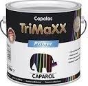 Caparol CapalacTriMaXX primer