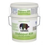 Disbopur 459 PU-AquaColor Wit
