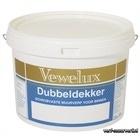 Vewelux Dubbeldekker