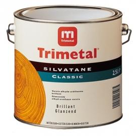 Trimetal Silvatane Classic Brillant hoogglans