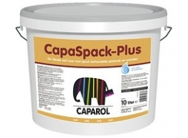 Caparol CapaSpack-Plus