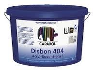 Disbon 404 2.5 liter