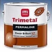 Permaline Decor Brillant NT