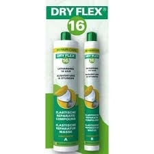 Repair Care Dry Flex 16
