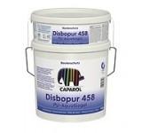 Disbopur 458 PU-AquaSiegel  4 kilo
