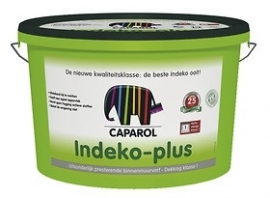 Caparol Indeko-plus premium