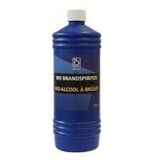 bio spiritus 1 liter