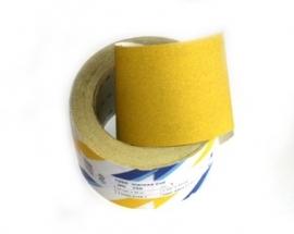 Blue Line - Schuurpapier