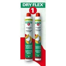 Repair Care Dry Flex 1