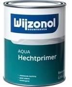 Wijzonol A-Qua Premium Hechtprimer
