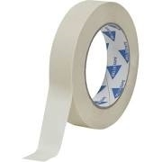 delta tape 25mm tot 50mm breed
