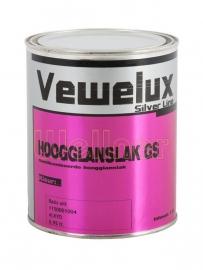 Vewelux Hoogglans GS