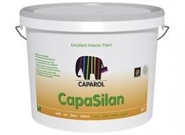 Caparol CapaSilan