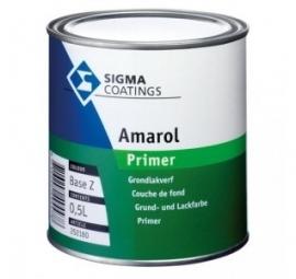 Sigma Amarol primer Grondverf