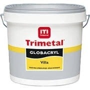 Trimetal Globacryl Villa