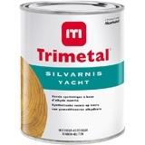 Trimetal Silvarnis Yacht
