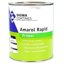 Sigma Amarol Rapid primer