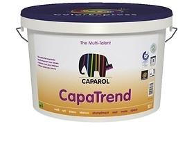 Caparol CapaTrend