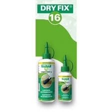 Repair Care Dry Fix 16