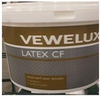 Vewelux CF 10 liter