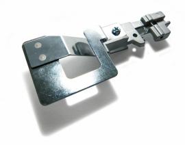 Rimpelvoet voor de Lewenstein Multilock 700de