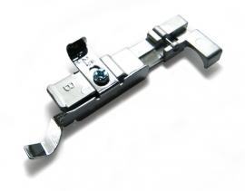 Blindzoomvoet voor Lewenstein Multilock 700de