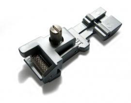 Elastiekvoet voor Lewenstein Multilock 700de
