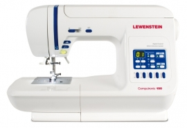 Lewenstein Computronic 100