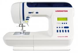 Lewenstein Computronic 210