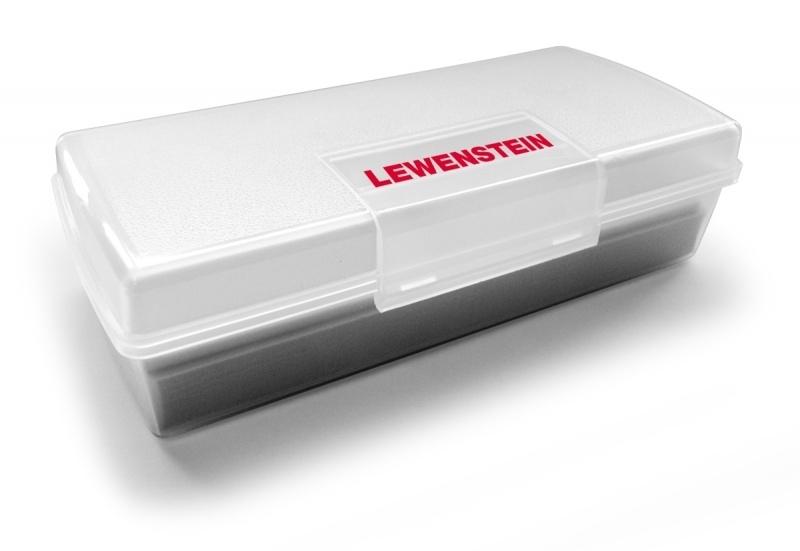 Voetenset voor de Lewenstein Multilock 700de