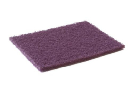 Stopaq Cleaning pad