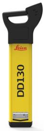 Leica DD130 kabelzoeker