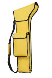 Tas voor Leica kabelzoeker DD120 / 130