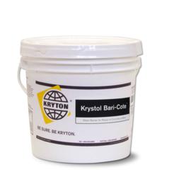 Kryton Bari-cote 5 kg