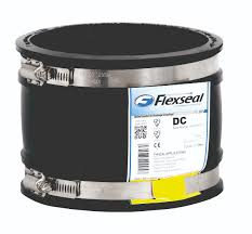 Flexseal DC 65, 50-65 mm