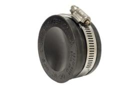 Fernco buiskap 114-105mm