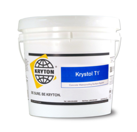 Krystol T1  5 kg